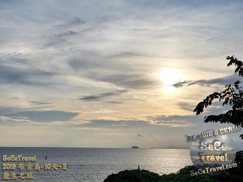SeCeTravel-2019布吉島10天+2慶生之旅-20191018-7005