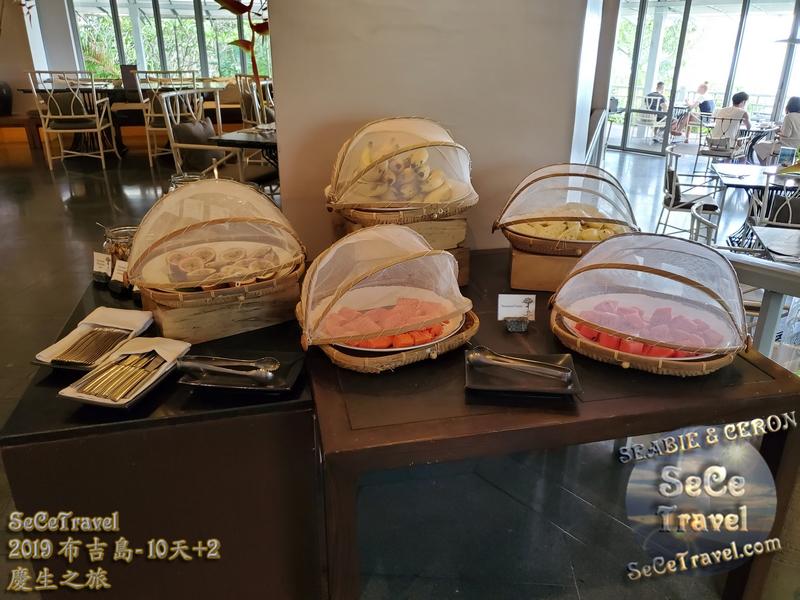SeCeTravel-2019布吉島10天+2慶生之旅-20191018-7013