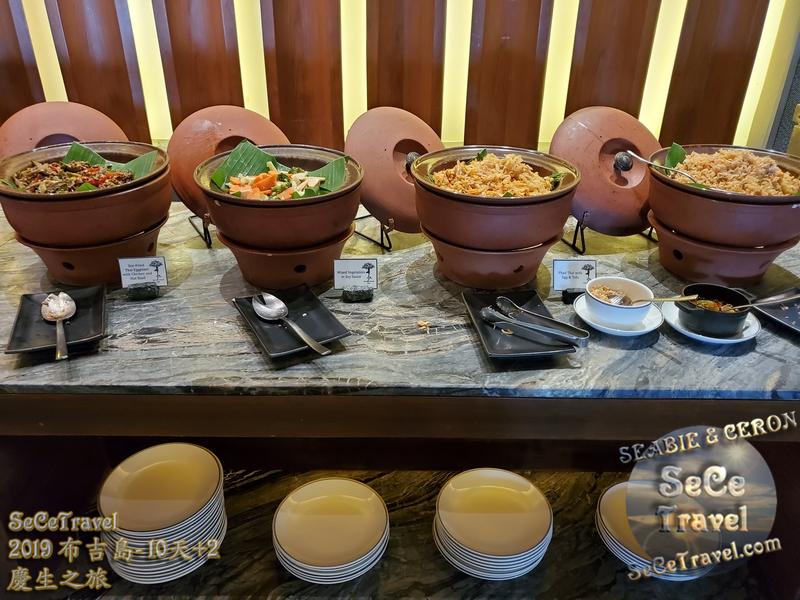 SeCeTravel-2019布吉島10天+2慶生之旅-20191018-7018