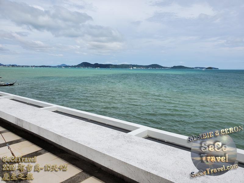 SeCeTravel-2019布吉島10天+2慶生之旅-20191018-7119