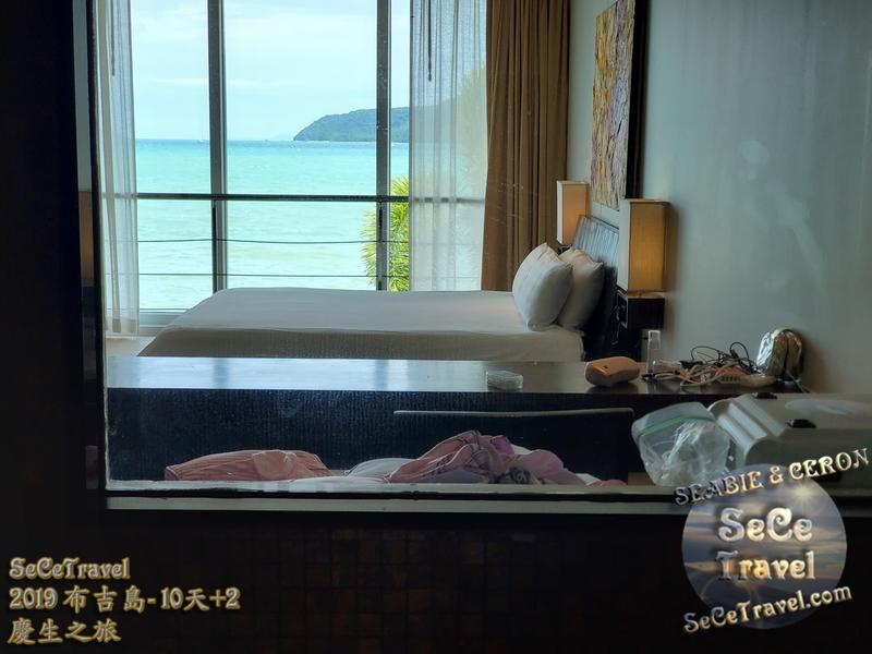 SeCeTravel-2019布吉島10天+2慶生之旅-20191018-7130