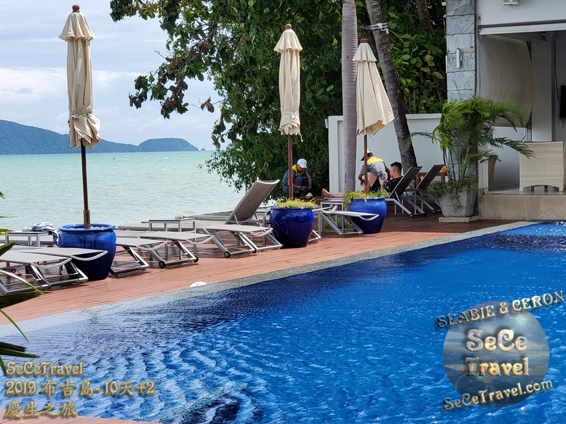 SeCeTravel-2019布吉島10天+2慶生之旅-20191018-7141