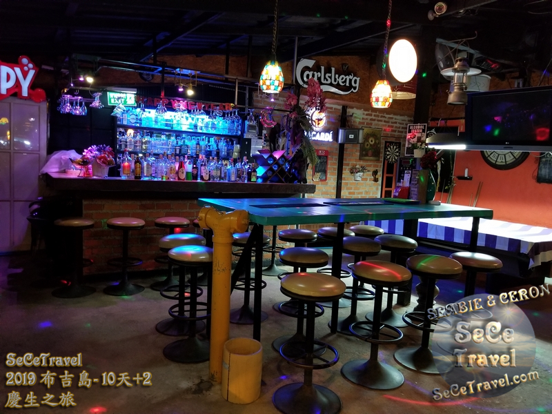 SeCeTravel-2019布吉島10天+2慶生之旅-20191018-7184