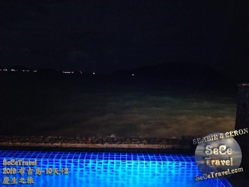 SeCeTravel-2019布吉島10天+2慶生之旅-20191018-7211
