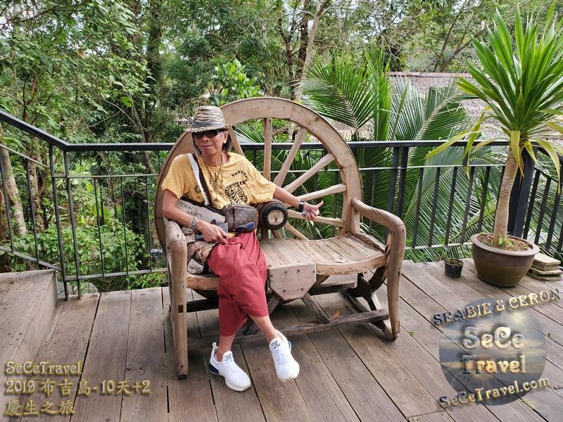 SeCeTravel-2019布吉島10天+2慶生之旅-20191019-8052
