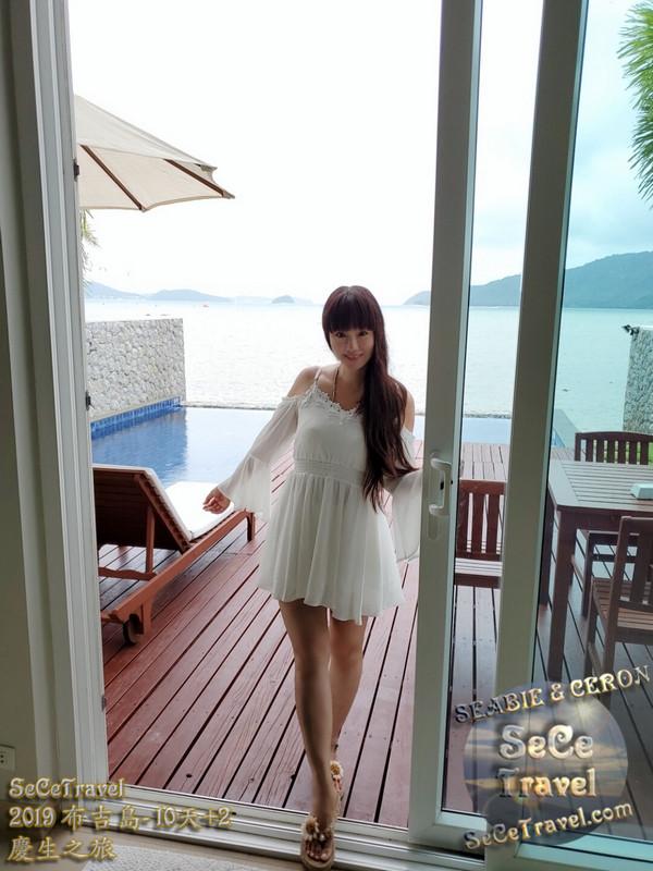 SeCeTravel-2019布吉島10天+2慶生之旅-20191021-10019