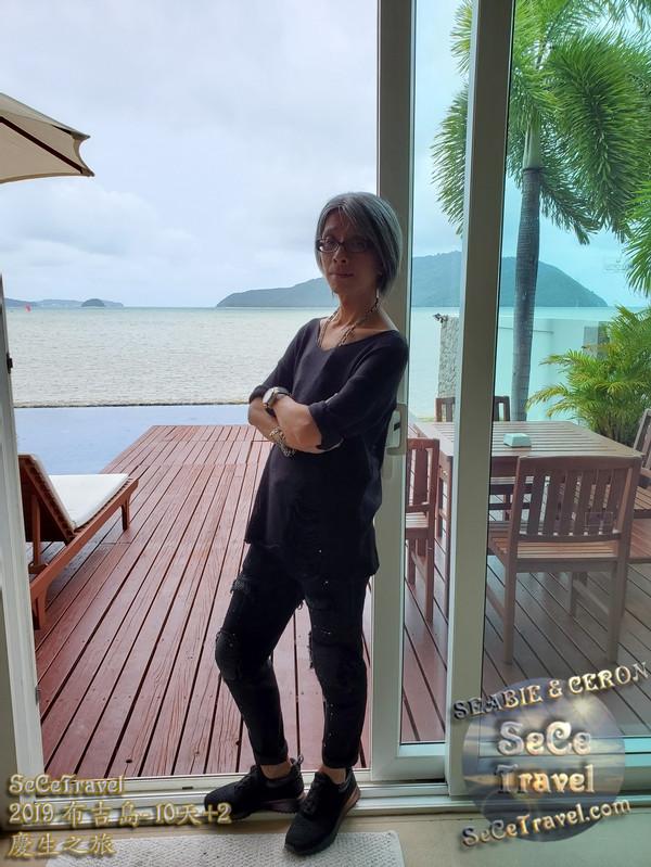 SeCeTravel-2019布吉島10天+2慶生之旅-20191021-10022