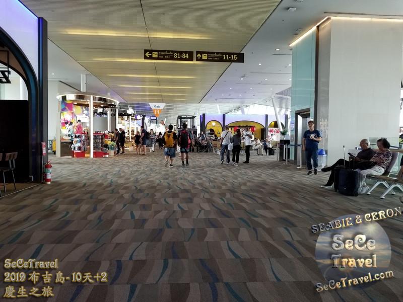 SeCeTravel-2019布吉島10天+2慶生之旅-20191021-10033