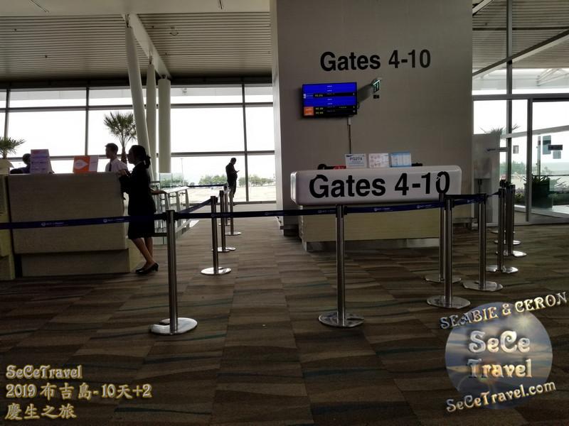SeCeTravel-2019布吉島10天+2慶生之旅-20191021-10034