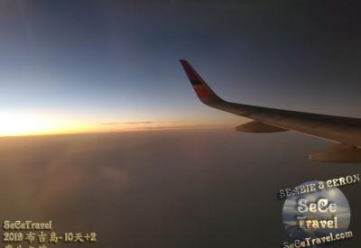 SeCeTravel-2019布吉島10天+2慶生之旅-20191021-10043