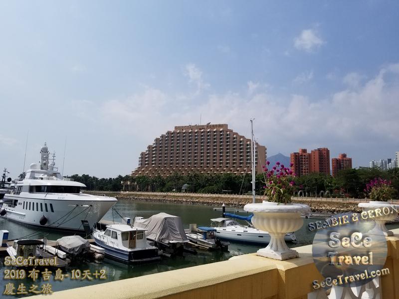 SeCeTravel-2019布吉島10天+2慶生之旅-20191022-11027