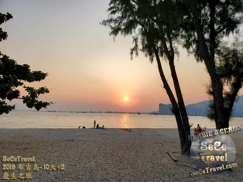 SeCeTravel-2019布吉島10天+2慶生之旅-20191022-11035