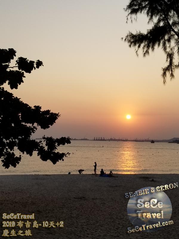 SeCeTravel-2019布吉島10天+2慶生之旅-20191022-11037