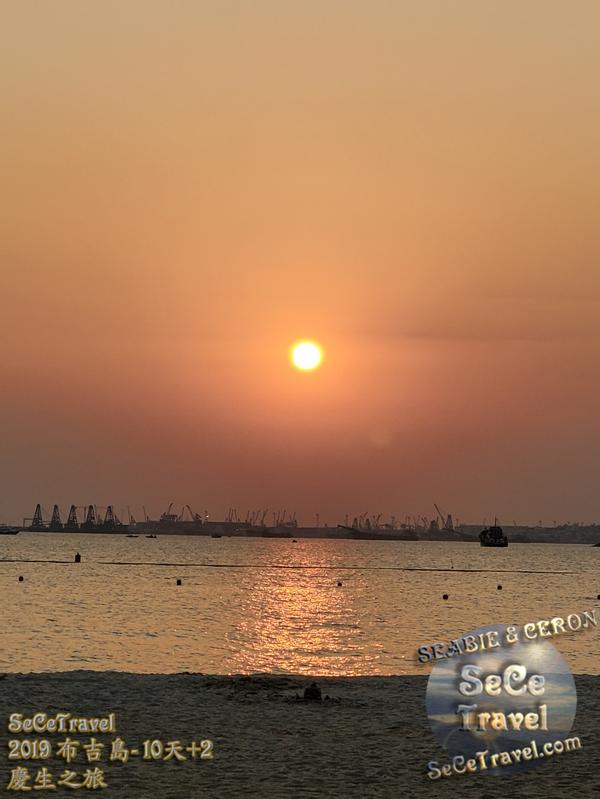 SeCeTravel-2019布吉島10天+2慶生之旅-20191022-11038