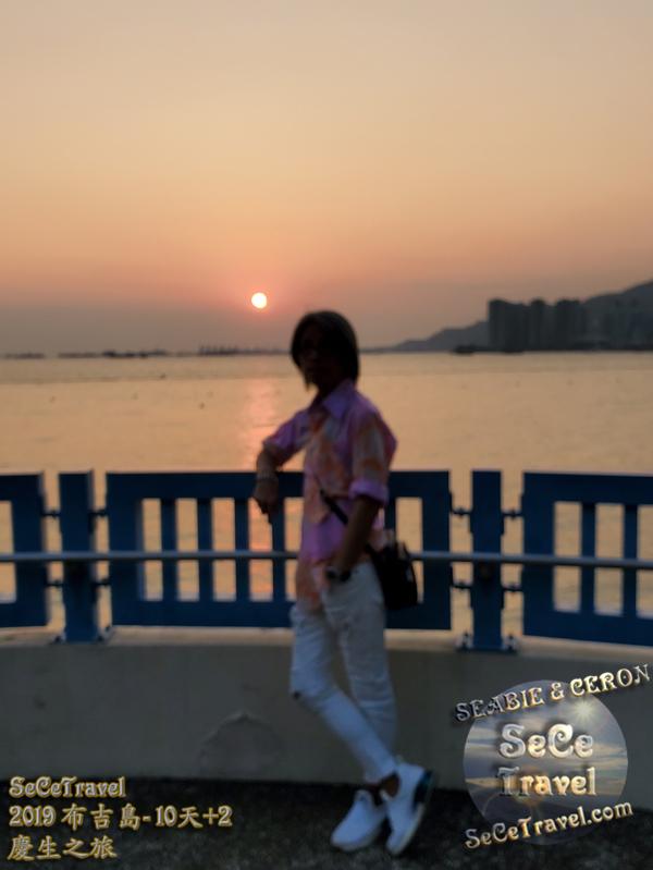 SeCeTravel-2019布吉島10天+2慶生之旅-20191022-11043