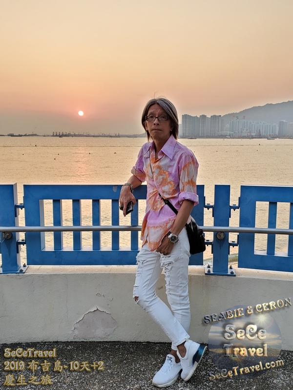 SeCeTravel-2019布吉島10天+2慶生之旅-20191022-11044