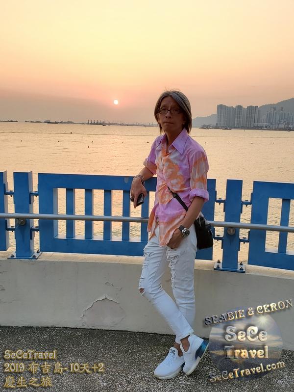 SeCeTravel-2019布吉島10天+2慶生之旅-20191022-11045