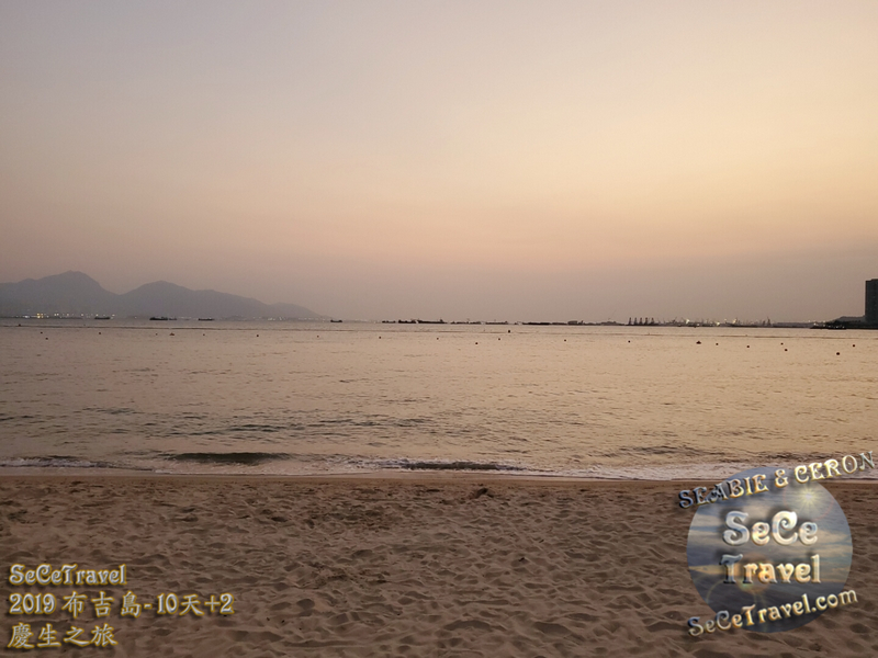 SeCeTravel-2019布吉島10天+2慶生之旅-20191022-11056