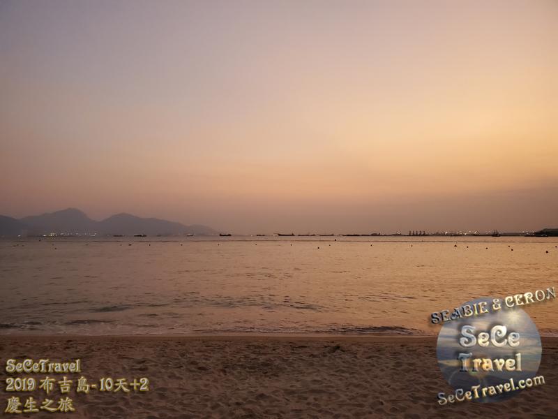 SeCeTravel-2019布吉島10天+2慶生之旅-20191022-11060