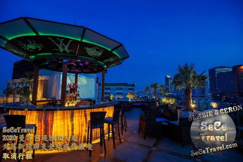 SeCeTravel-Amaranta Hotel-22