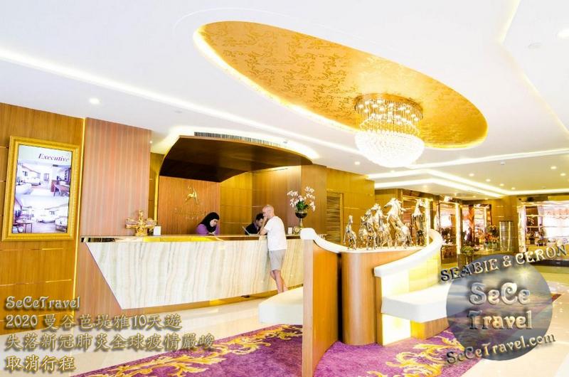 SeCeTravel-Amaranta Hotel-4